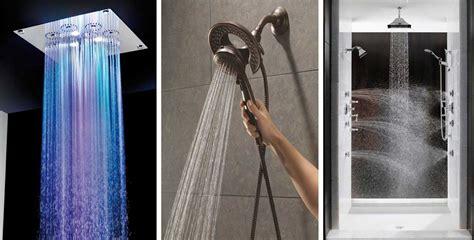 high tech bathroom accessories best of high tech bathroom accessories openplanned