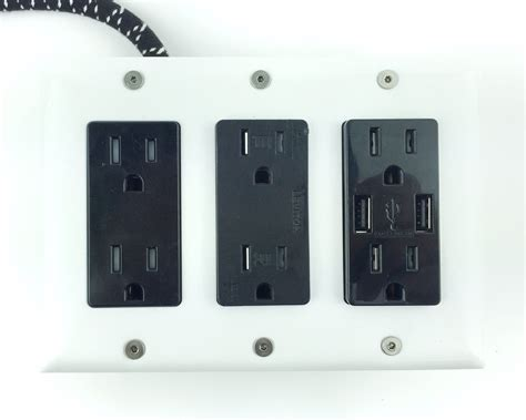 modern electrical outlets 100 modern electrical outlets the ultimate workshop