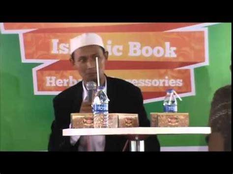 Sehat Cara Al Qur 039 workshop guru tpq quot cara menjadikan tpq yg sehat
