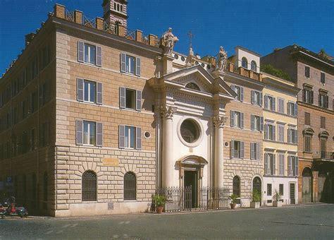 casa betania roma casa di accoglienza betania mariana in itinere