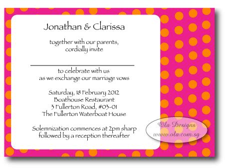 singapore wedding cards template bridal shower invitations bridal shower invitations how
