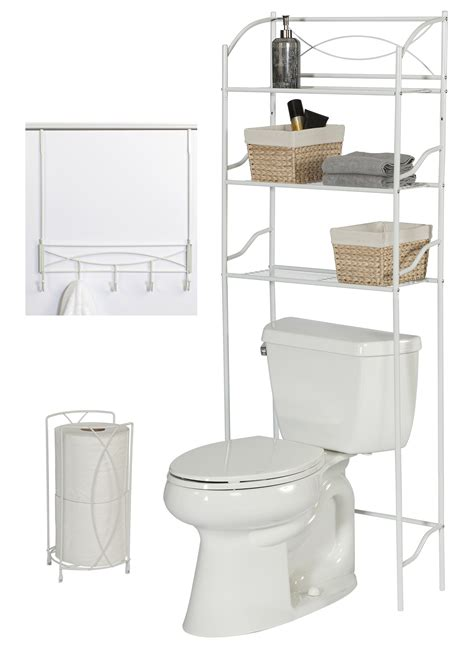 kmart bathroom furniture spacesaver bathroom furniture kmart com