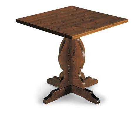 tavoli in arte povera prezzi tavolo in arte povera in legno massello per cucina