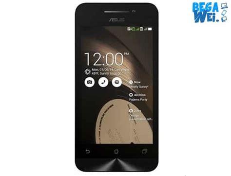 Hp Asus Zenfone 5 Yang Bekas spesifikasi dan harga asus zenfone c begawei
