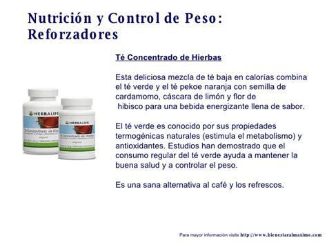 nutricion y peso optimo 8479028718 nuticion y control de peso