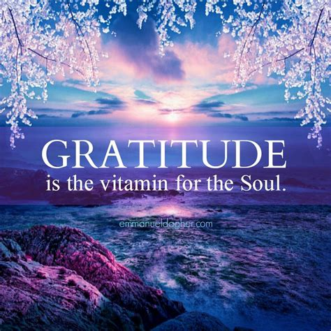 Gratitude Pictures And Quotes pin by narges zara on picture quotes