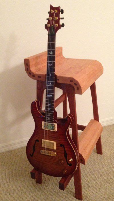 Guitar Stools With Backs by Guitar Stool Woodworking Guitars