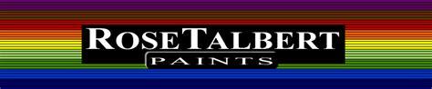 talbert paint company