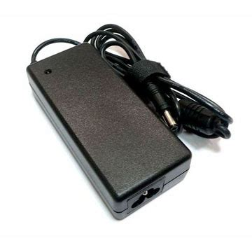 asus x553ma charger replacement 19v 3 42a 65w asus x553ma power adapter best buy in uk