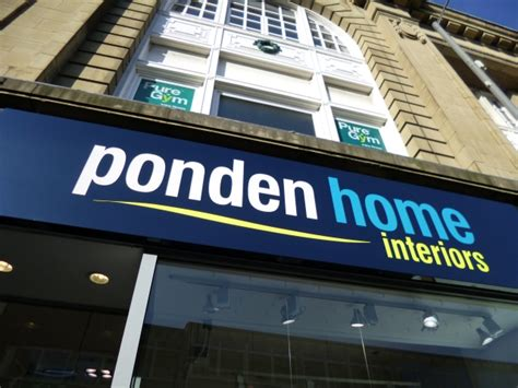 ponden home interiors ponden home interiors ponden home interiors local data