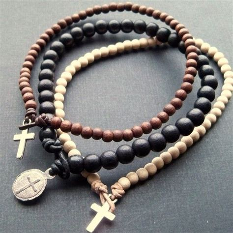 how to make jewelry with leather cord 1000 ideas about leather cord bracelets on
