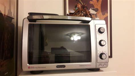 Delonghi Eo 3285 Oven Silver delonghi sfornatutto electric oven secondhand hk