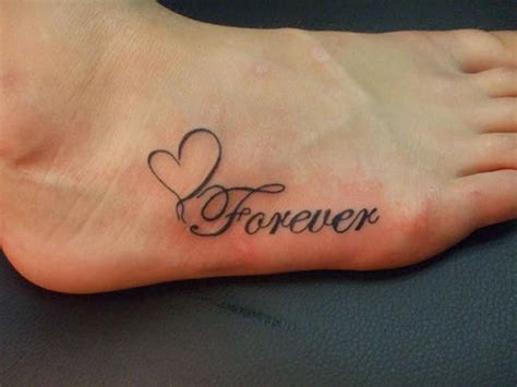 tattoo love boy love tattoos images pictures quotes for girls boys