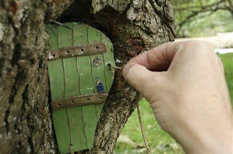 come aprire una porta chiusa a chiave dall interno club viro della sicurezza lucchetti serrature