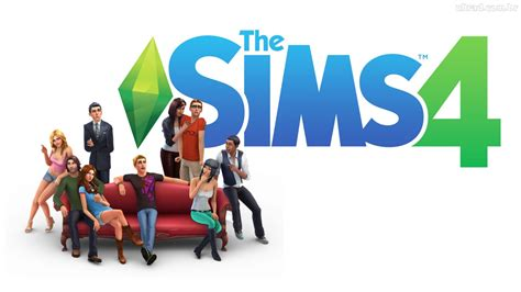 the sims the sims 4 pets dlc might become a reality according to
