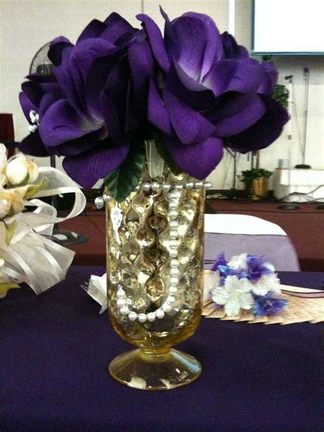 Decorating Ideas For Pastor Appreciation Purple Pastors Appreciation Ideas Photo 1 Of 29