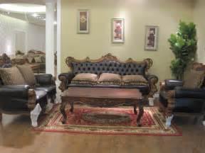 Living Room Sofas Sets Living Room Amazing Living Room Furniture Sets Living Room Furniture Stores Cheap