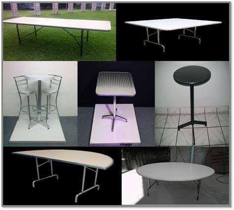 mobiliario para banquetes modelos de mesas renta de mobiliario para banquetes