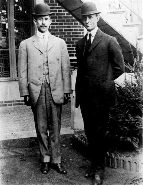 Wright Brothers aviatorcast episode 65 7 lasting wright brothers lessons