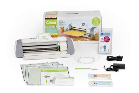 with cricut cricut expression 2 starter tool kit bundle review
