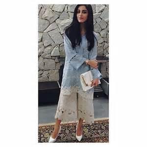 78 best ideas about simple pakistani dresses on pinterest