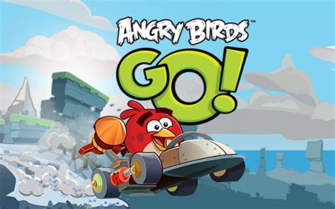 angry birds go apk android 2016 hile indir full indir