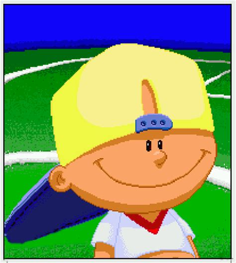 Pablo Sanchez Free Fantasy Football Espn