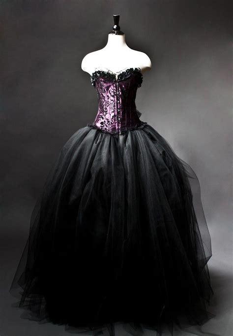 Tutu Gotik Prewalker Size 0 12bln 17 best images about that s just tutu on tulle dress costumes