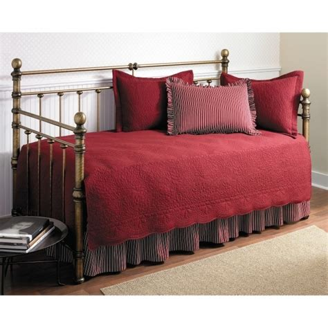 Fitted Daybed Covers Daybed Covers Fitted Bed Headboards