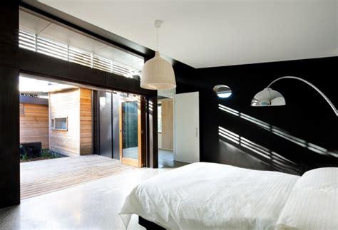 cool beach house plans cool beach house plans modern u shaped design modern house designs