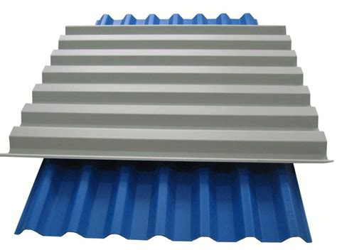 Roofing Sheets Best 25 Corrugated Plastic Roofing Sheets Ideas On