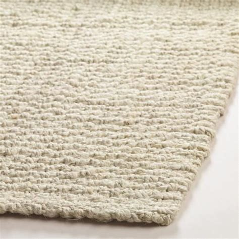 world weave rugs bleached ivory basket weave jute rug jute rug world and products