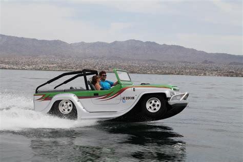 watercar panther watercar panther el coche anfibio m 225 s r 225 pido del mundo