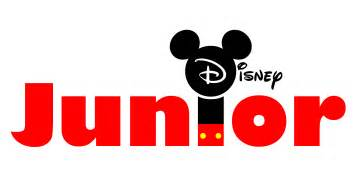 Disney junior branding pred by ldejruff on deviantart