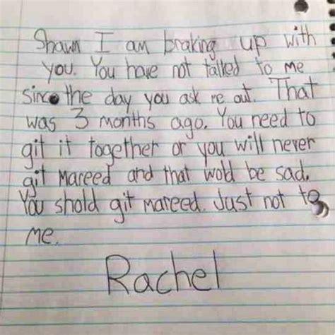 kid up letter dumps boyfriend in viral note myfox8