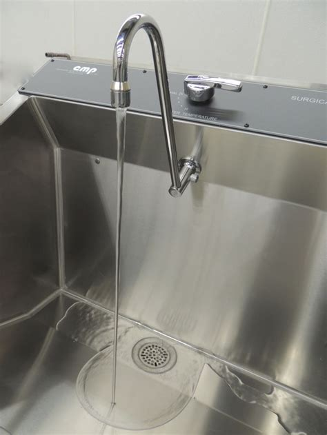 Scrub Sink 1000 images about surgical scrub sinks on 3d