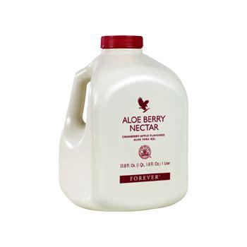 Aloe Berry Nectar Forever Living Product aloe berry nectar forever living products nhcs care solution