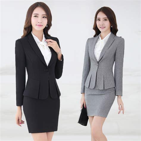 La Dress Wanita by Model Baju Kerja Wanita Kantoran Modis Dan Trendy
