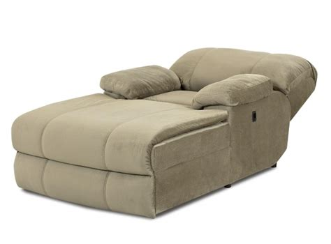 wide lounge chair wide chaise lounge couches and seats