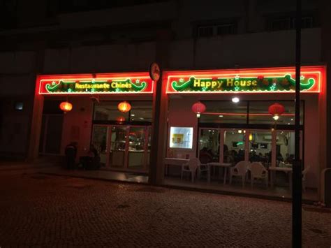 happy house chinese restaurant yummy yummy picture of happy house chinese buffet albufeira tripadvisor
