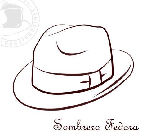 videos de como dibujar un sombrero de vaquero paso a paso por you tuve sombreros para colorear la sombrereria
