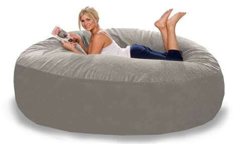 oversized bean bag bed 61 best images about miscellaneous on pinterest edc