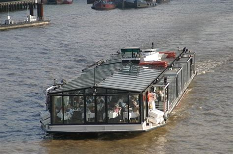 thames river cruise time schedule london river tours exploring london with public transit