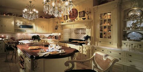 clive christian kitchen cabinets which clive christian gourmet kitchen do you prefer