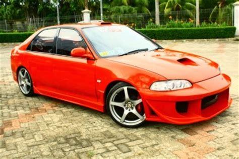 mobil honda sport gambar lengkap mobil honda sport terbaru mobil