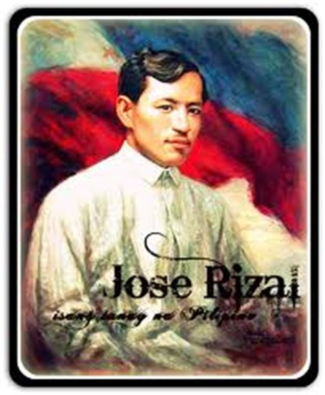 biography ni jose rizal corporate pinoy june 20 declared holiday