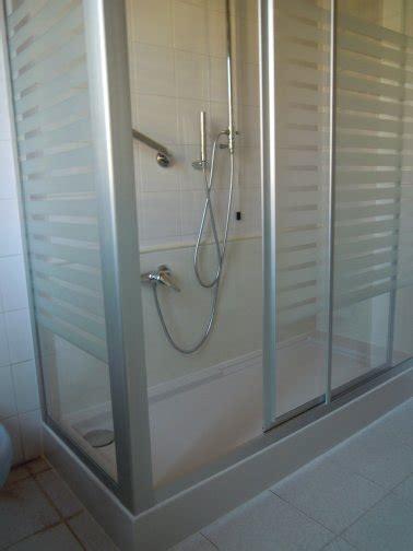 speedy vasca piatti doccia e vasche da bagno speedy vasca portale