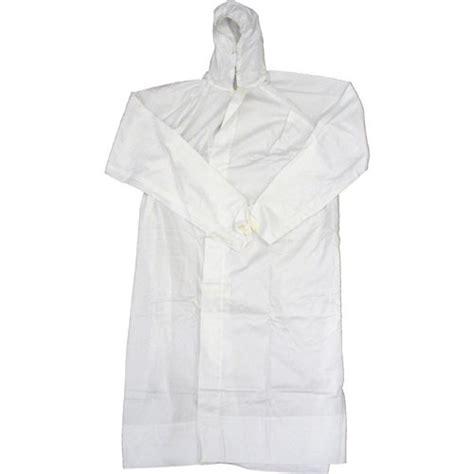 garfield bright garfield bright white robe sgarrobe2 b h photo video