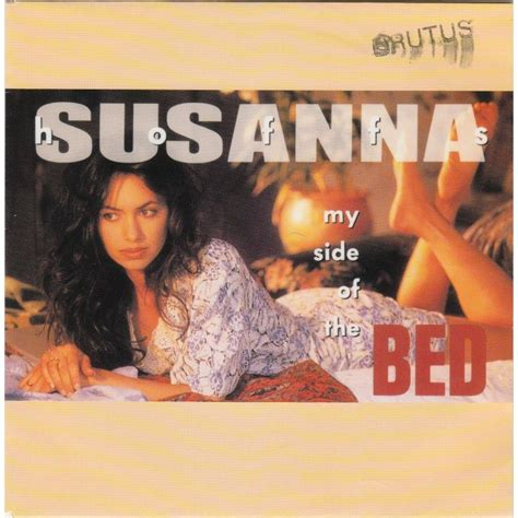 my side of the bed my side of the bed susanna hoffs mp3 buy full tracklist