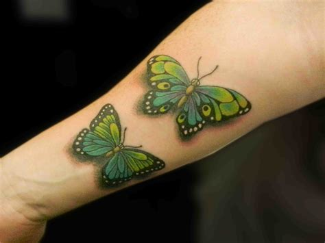 60 Best Butterfly Tattoos Meanings Ideas And Designs 2016 Butterfly And Tattoos